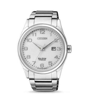 Часы Citizen BM7360-82A