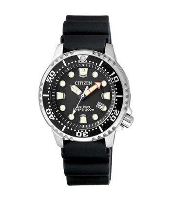 Часы Citizen EP6050-17E