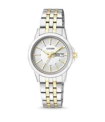 Часы Citizen EQ0608-55AE