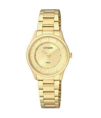 Часы Citizen ER0203-85P