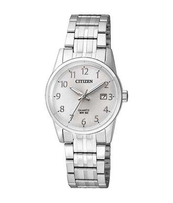 Часы Citizen EU6000-57B
