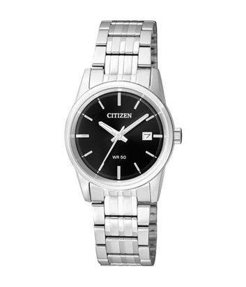 Часы Citizen EU6000-57E