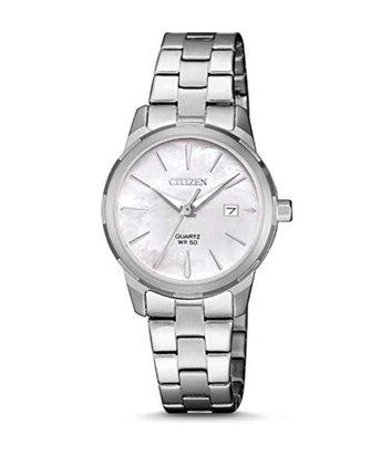 Часы Citizen EU6070-51D