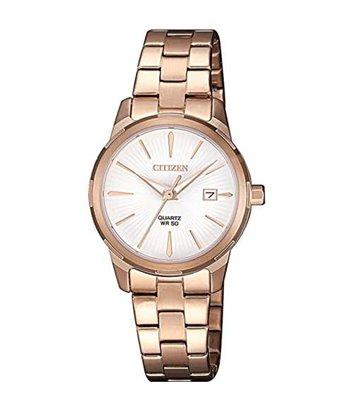 Часы Citizen EU6073-53A