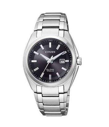 Часы Citizen EW2210-53E