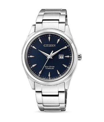 Часы Citizen EW2470-87L