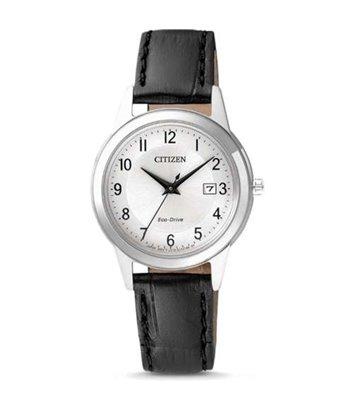 Часы Citizen FE1081-08A