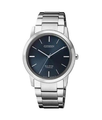 Часы Citizen FE7020-85L