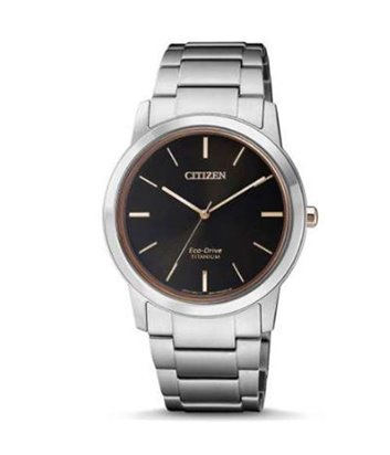 Часы Citizen FE7024-84E