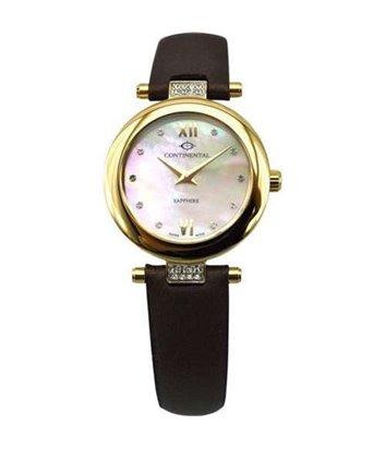 Часы Continental 13001-LT256501