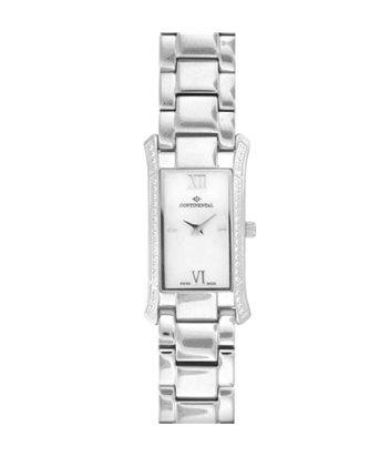 Часы Continental 1354-205