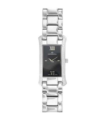 Часы Continental 1354-208