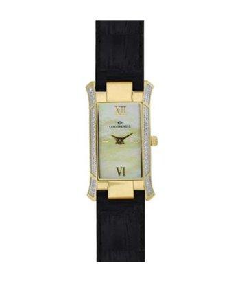 Часы Continental 1354-GP256