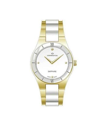 Часы Continental 14703-LT727737