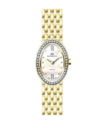 Часы Continental 15001-LT202501