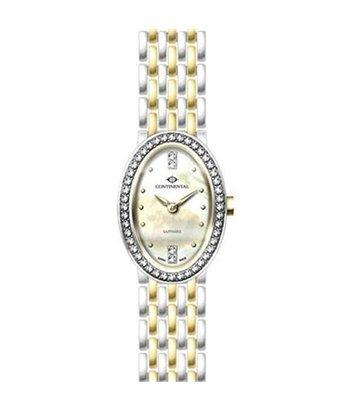 Часы Continental 15001-LT312601