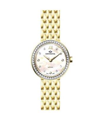 Часы Continental 16001-LT202501