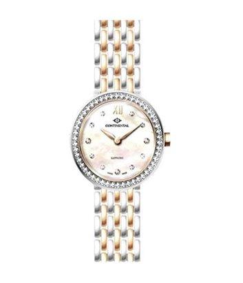 Часы Continental 16001-LT815501
