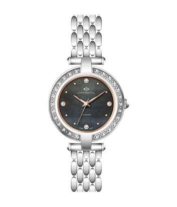 Часы Continental 17001-LT101571