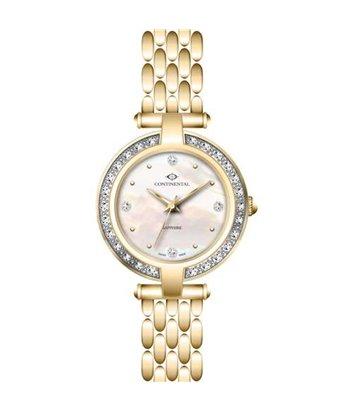 Часы Continental 17001-LT202501