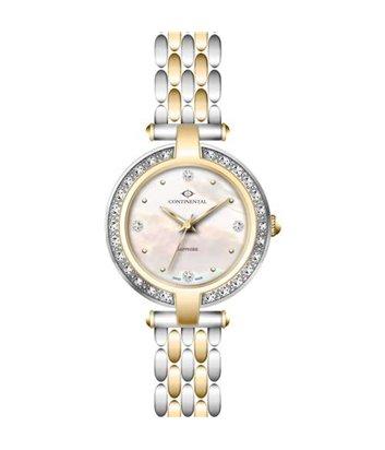 Часы Continental 17001-LT312501