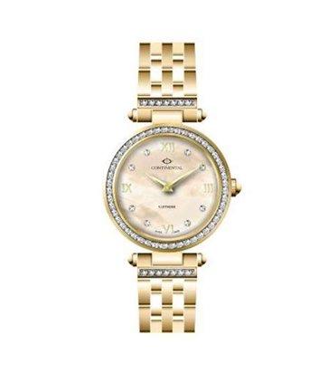 Часы Continental 17004-LT202601