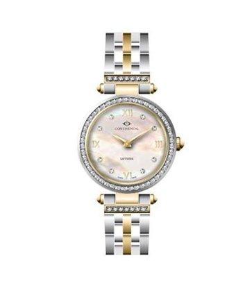 Часы Continental 17004-LT312501