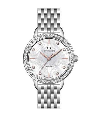 Часы Continental 17102-LT101501