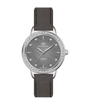 Часы Continental 17102-LT151581