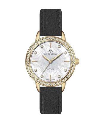Часы Continental 17102-LT254501