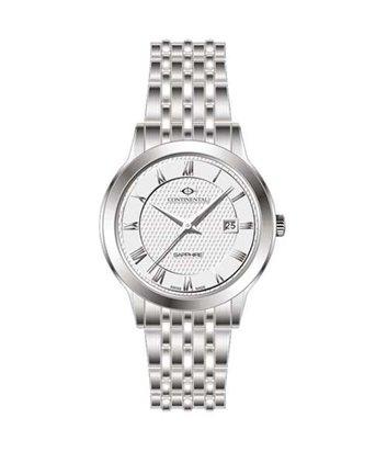 Часы Continental 18351-LD101110