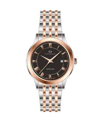 Часы Continental 18351-LD815410