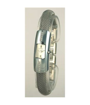 Часы Continental 2001-207
