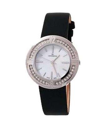 Часы Continental 3010-SS255