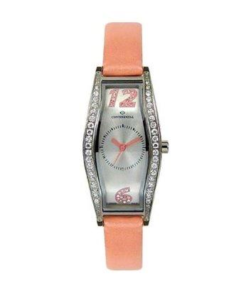 Часы Continental 5000-SS257