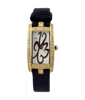 Часы Continental 5003-GP257