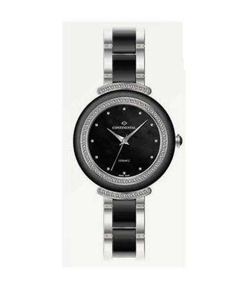 Часы Continental 52240-LT714574