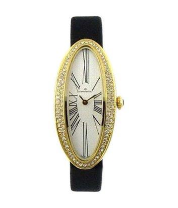Часы Continental 8043-GP257