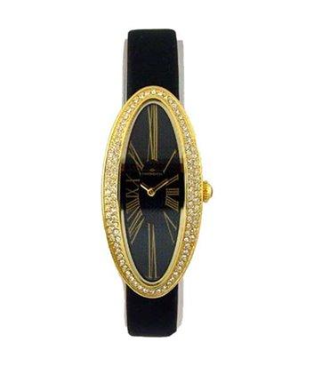 Часы Continental 8043-GP258