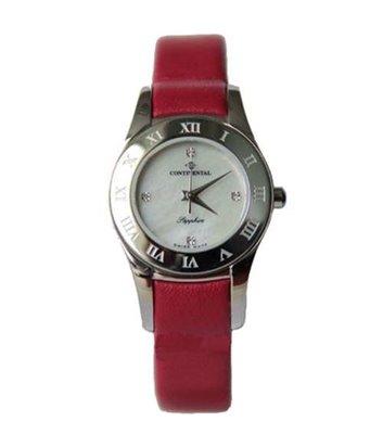 Часы Continental 9194-SS255BY