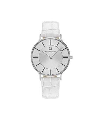 Часы Hanowa 16-6070.04.001.01