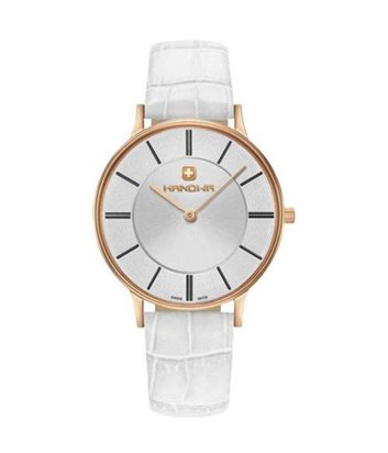 Часы Hanowa 16-6070.09.001