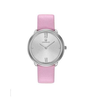 Часы Hanowa 16-6072.04.001.15