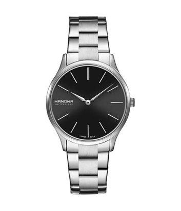 Часы Hanowa 16-7060.04.007