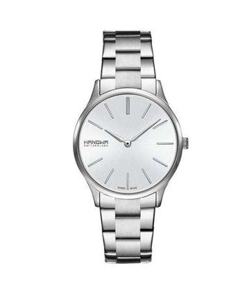 Часы Hanowa 16-7075.04.001