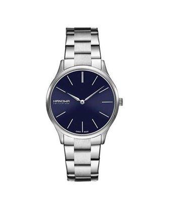 Часы Hanowa 16-7075.04.003