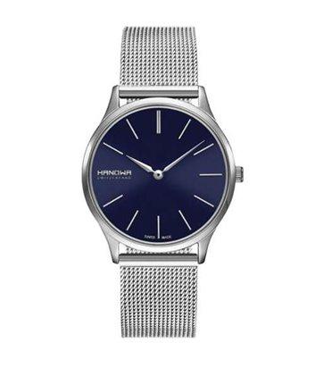 Часы Hanowa 16-9075.04.003