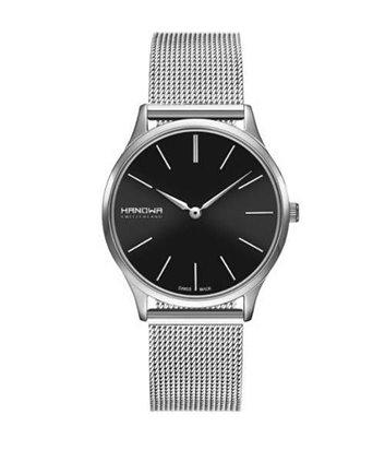 Часы Hanowa 16-9075.04.007