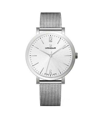 Часы Hanowa 16-9077.04.001