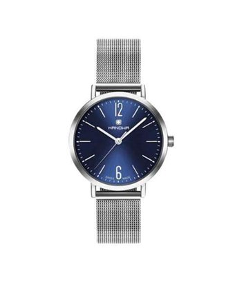 Часы Hanowa 16-9077.04.003